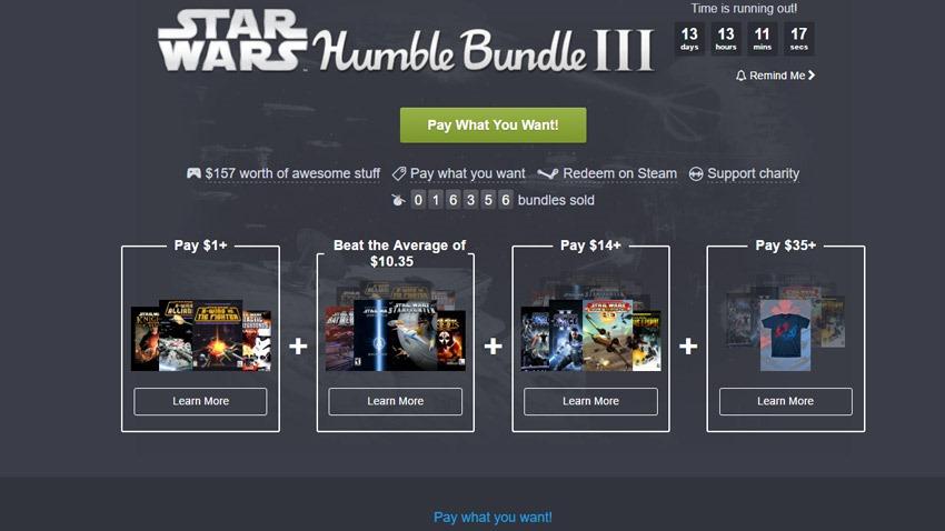 Star-Wars-humble-bundle