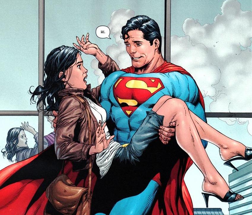 Superman (10)