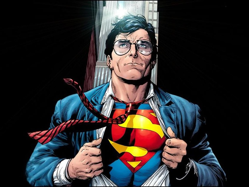 Superman (6)