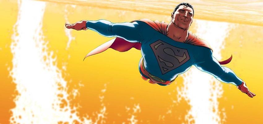 Superman (7)