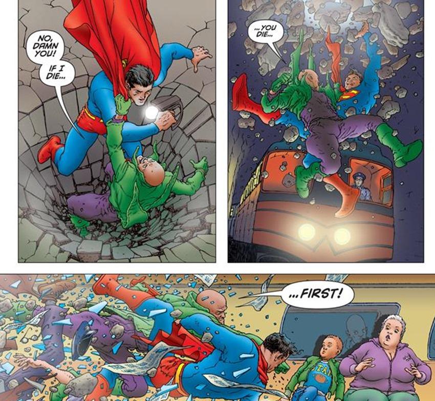 Superman (8)