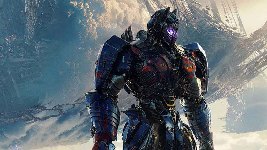 Transformers-Last-Knight-1
