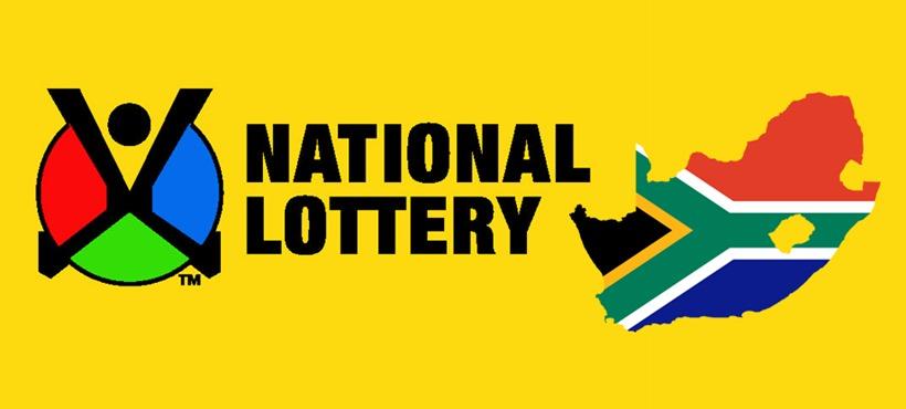 southafricannationallottery