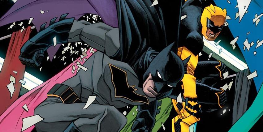 Batman Duke (3)