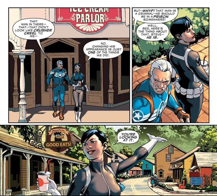 Captain America (12)
