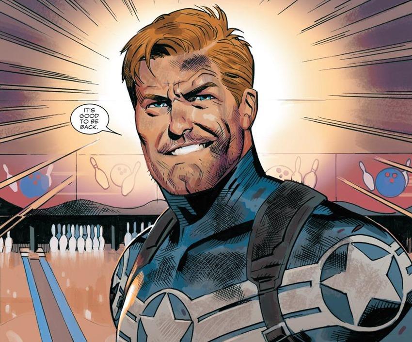 Captain America (17)