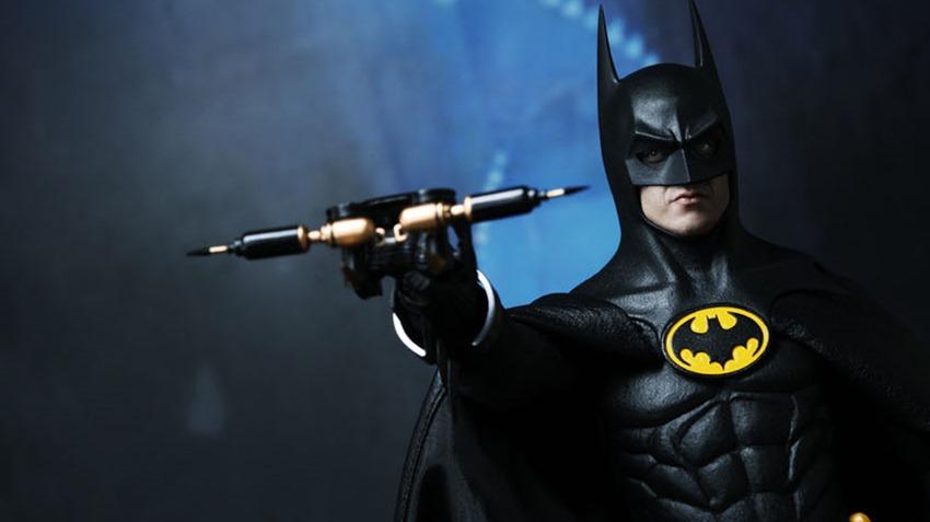 DX09 Batman (3)