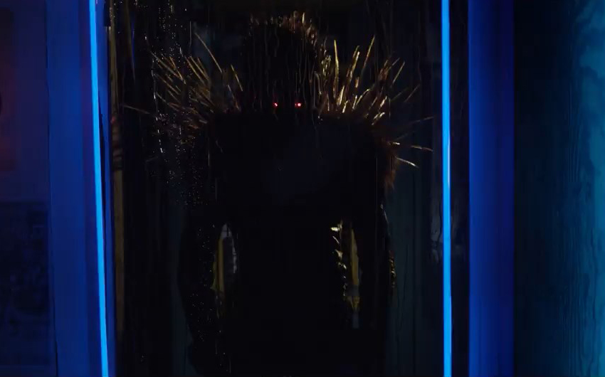 Watch The First Teaser Trailer For Netflix S Death Note Live