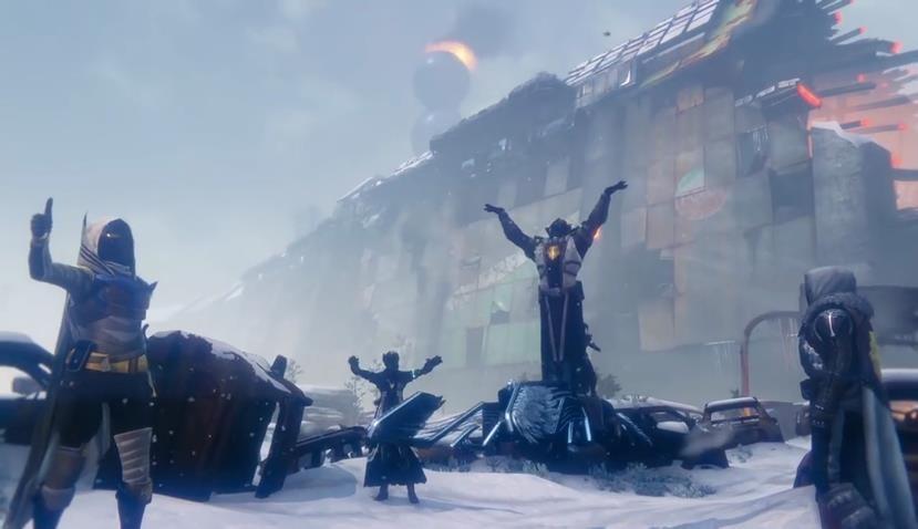 Destiny AOT (3)