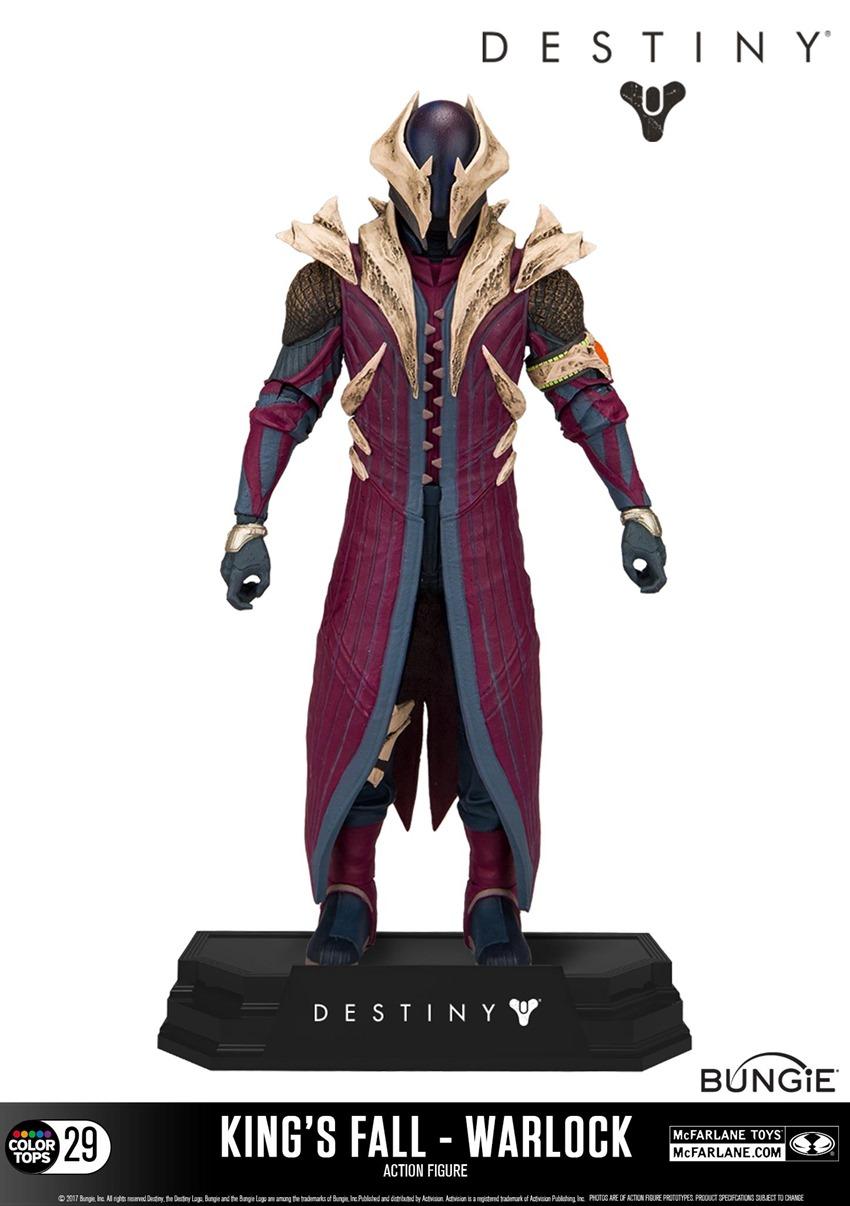Destiny McFarlane Toys (1) (2)