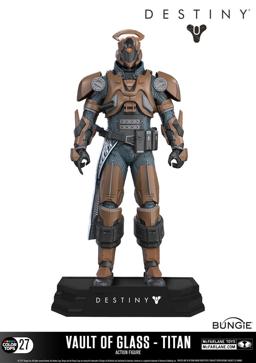 Destiny McFarlane Toys (2) (2)