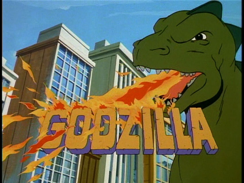 Godzilla_01
