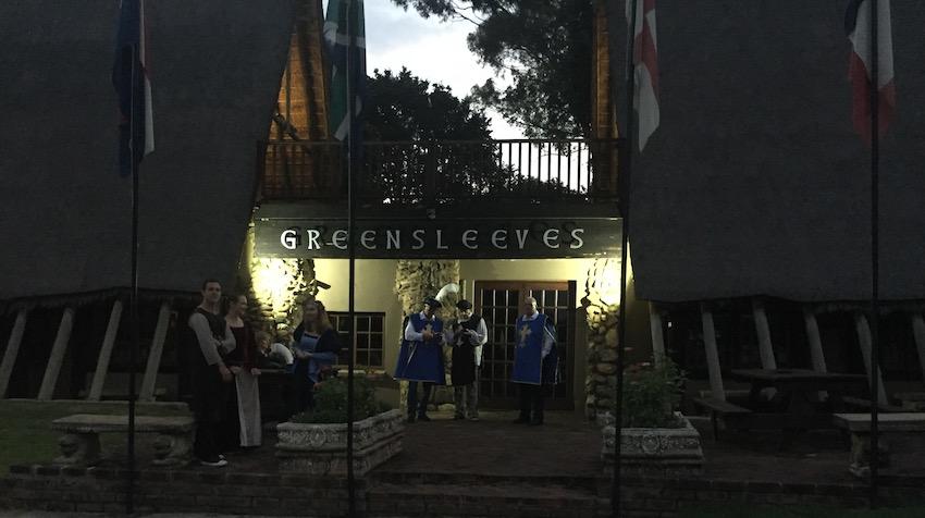Greensleeves headerJPG