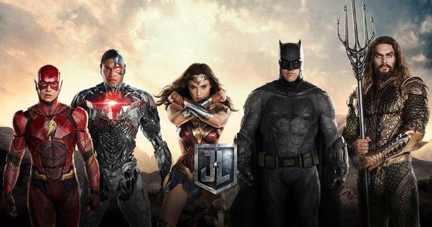 Justice-League-(4)
