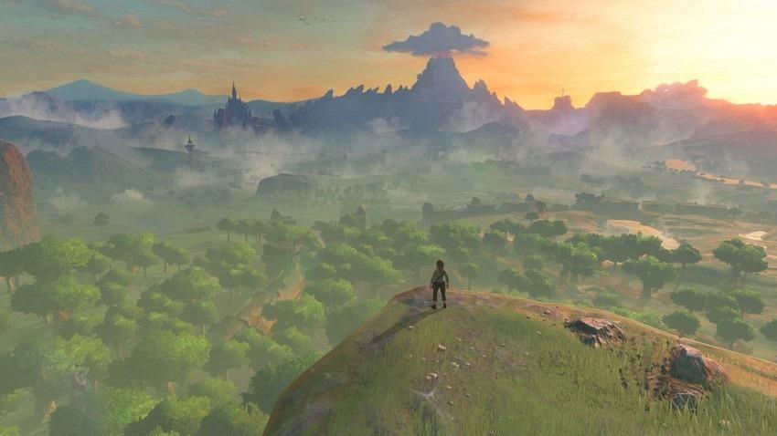 Legend-of-Zelda-Breath-of-the-Wild-Artwork-01-1280x720