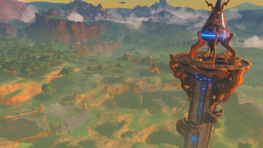 Legend-of-Zelda-Breath-of-the-Wild-Artwork-05-1280x720