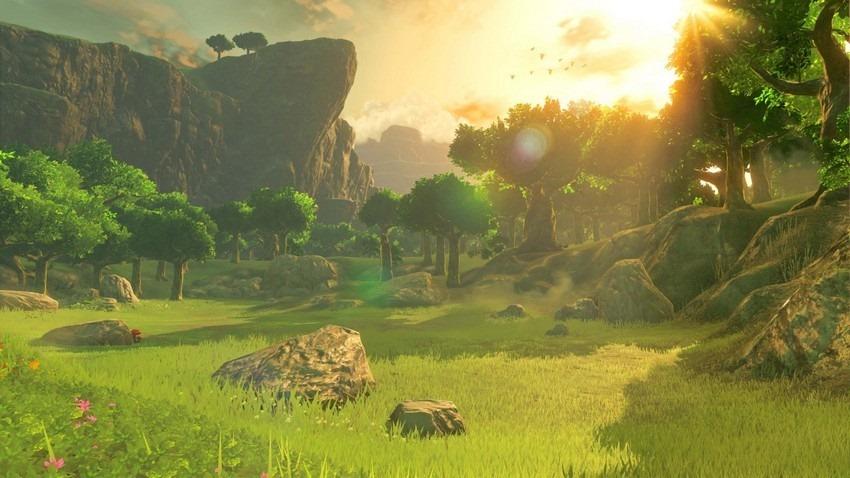 Legend-of-Zelda-Breath-of-the-Wild-Artwork-09-1280x720