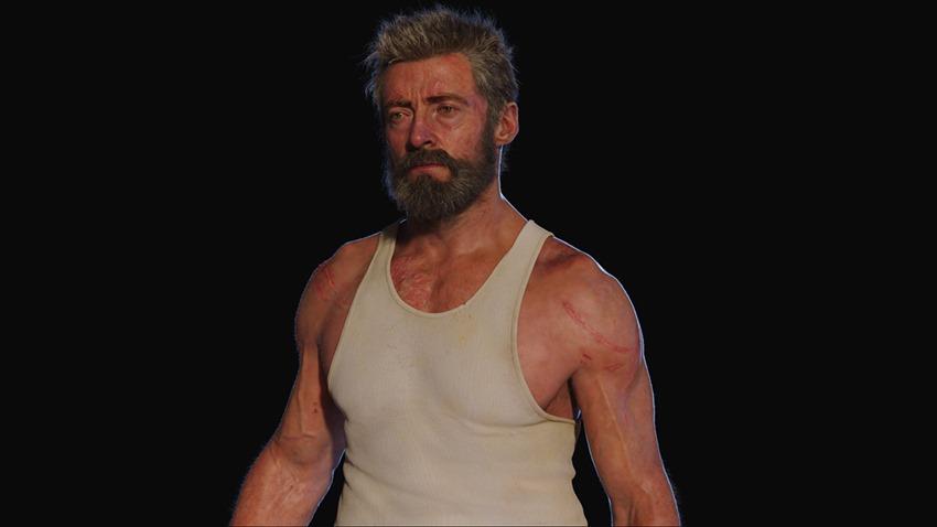 Logan (2)