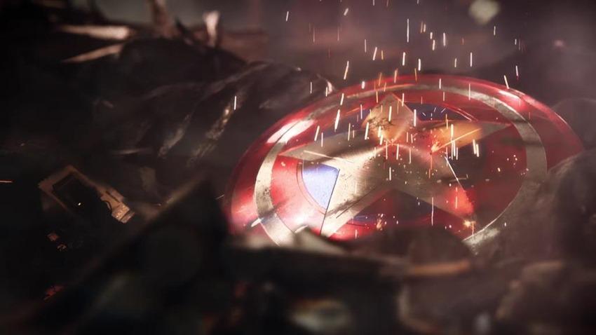 Marvel Games (1) (2)