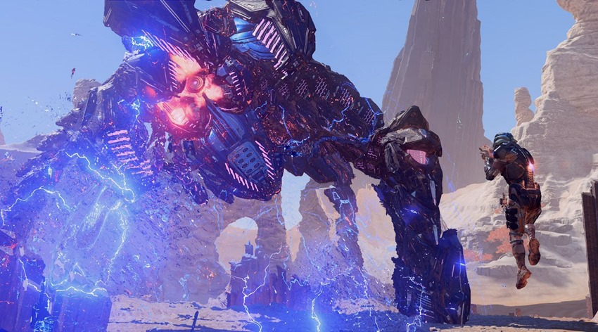 Mass-Effect-Andromeda-3