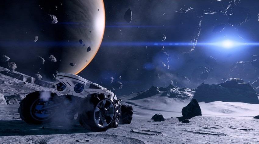 Mass_Effect_Andromeda_3