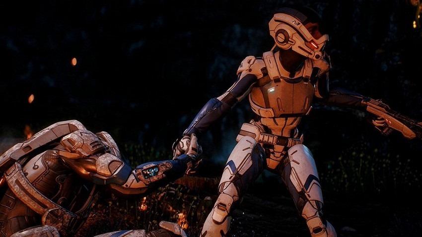 Mass_Effect_Andromeda_8