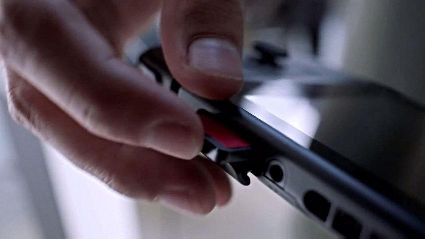 Nintendo cartridges tates terrible