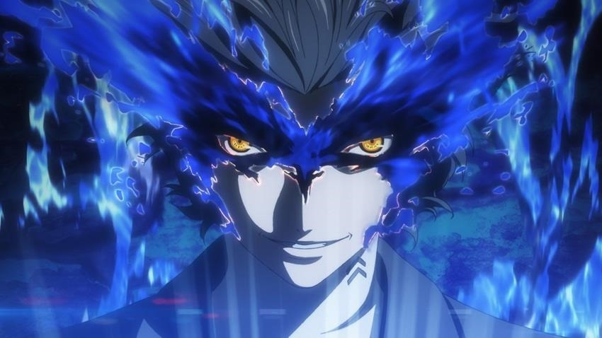 Persona 5 stock issues, and why orders are being cancelled
