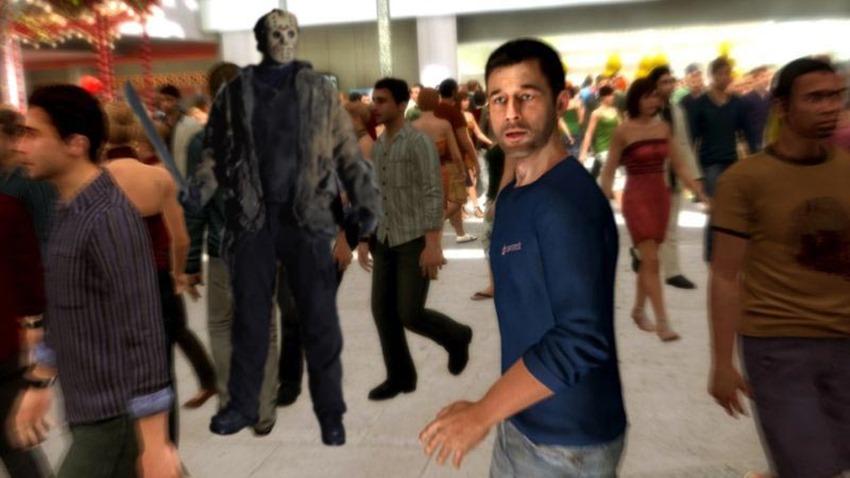 Press-X-to-Jason