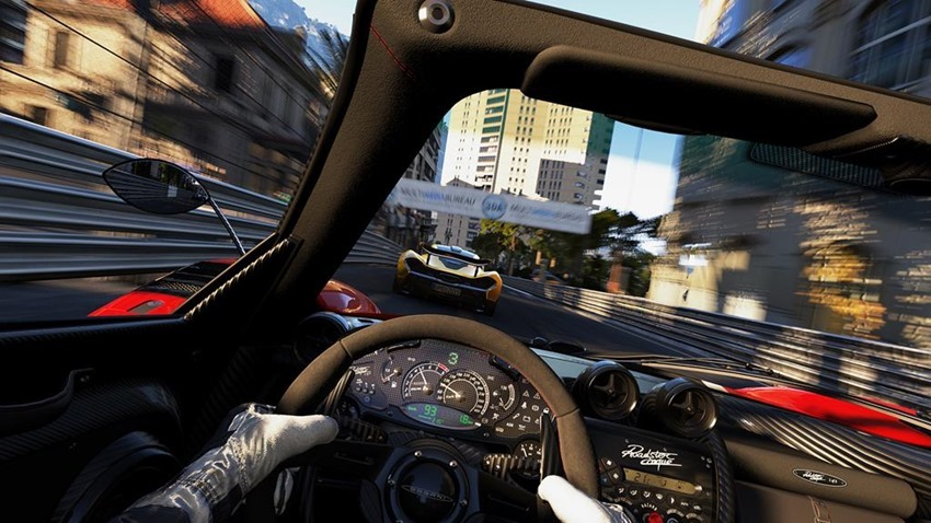 Project Cars[4]