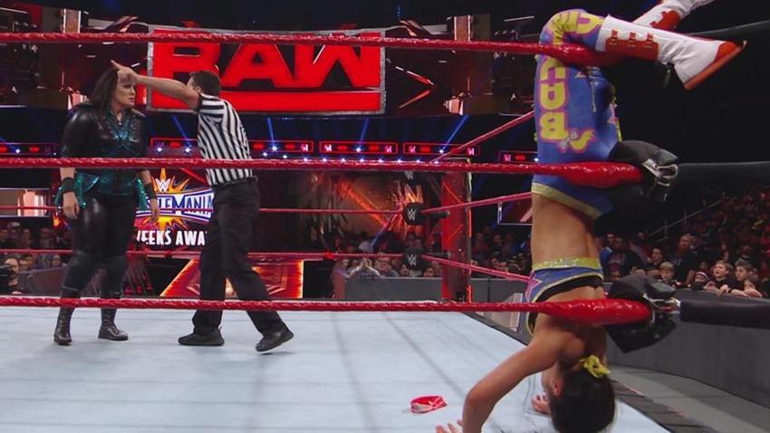 RAW March 13 (10)