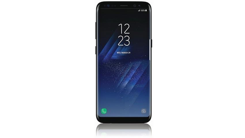 Samsung-S8-1