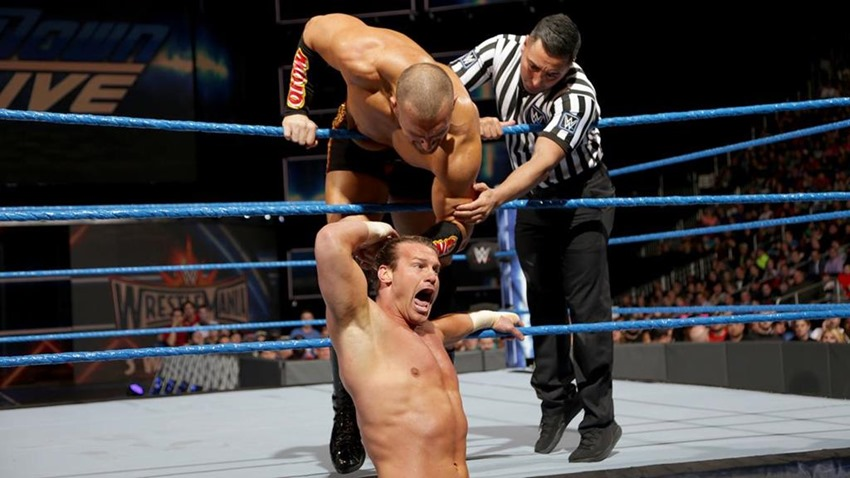 Smackdown March 14 (6)