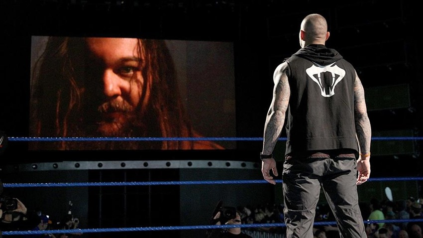 Smackdown March 14 (7)