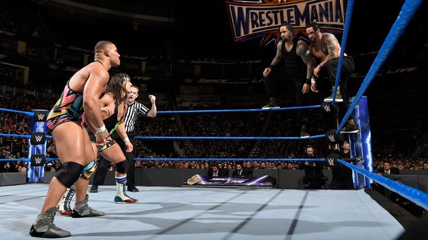Smackdown March 14 (8)