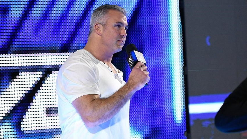 Smackdown March 14 (9)
