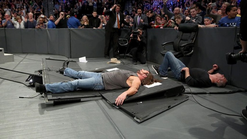 Smackdown March 21 (1)