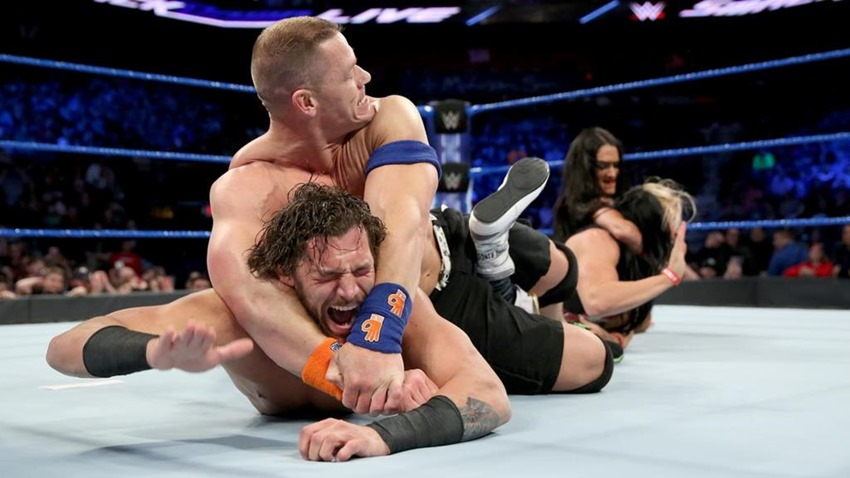 Smackdown March 21 (3)