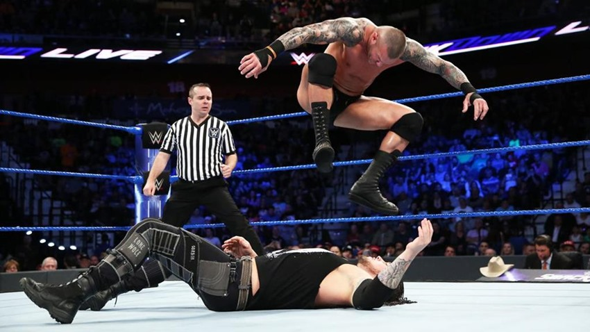 Smackdown March 21 (6)