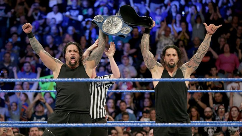 Smackdown March 21 (8)