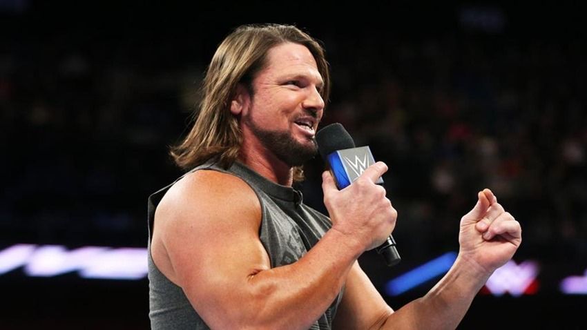 Smackdown March 21 (9)