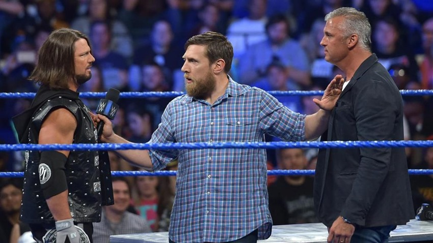 Smackdown March 28 (2)