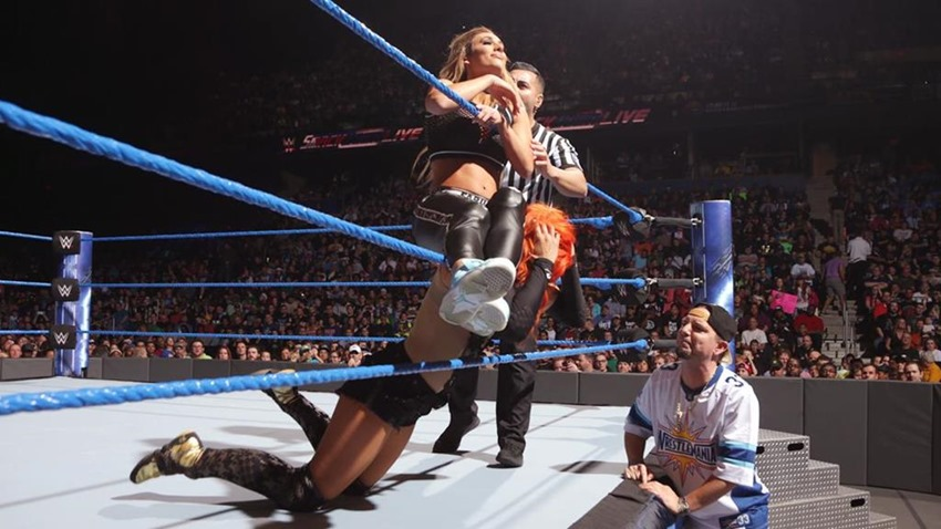 Smackdown March 28 (3)