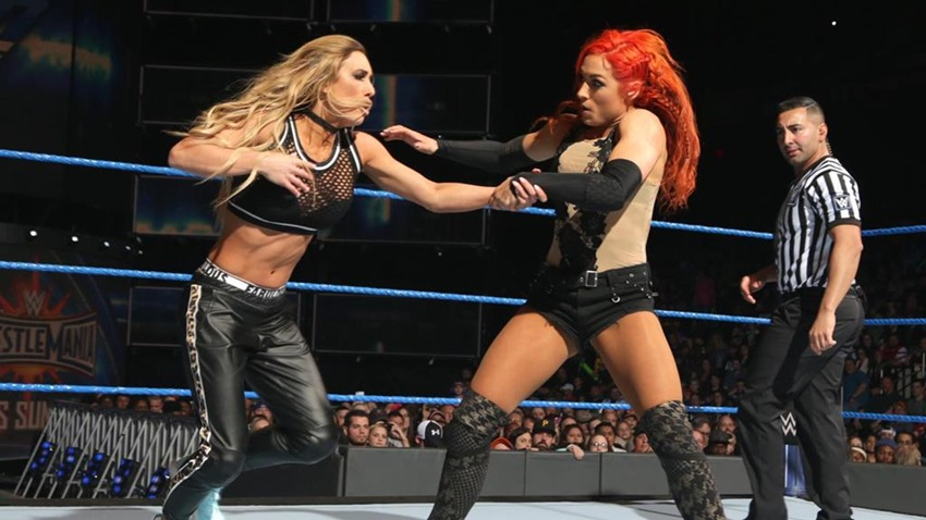 Smackdown March 28 (4)