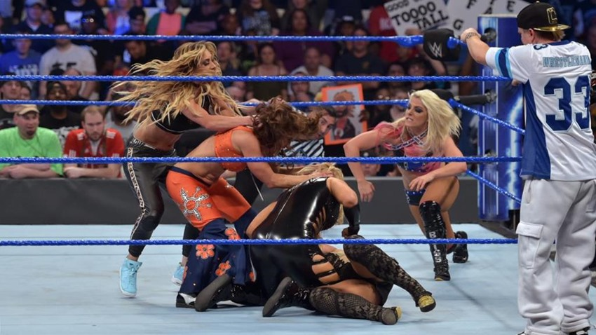 Smackdown March 28 (5)