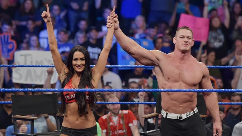 Smackdown March 28 (6)