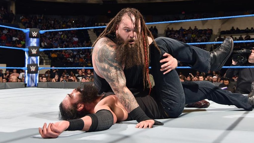 Smackdown March 28 (9)