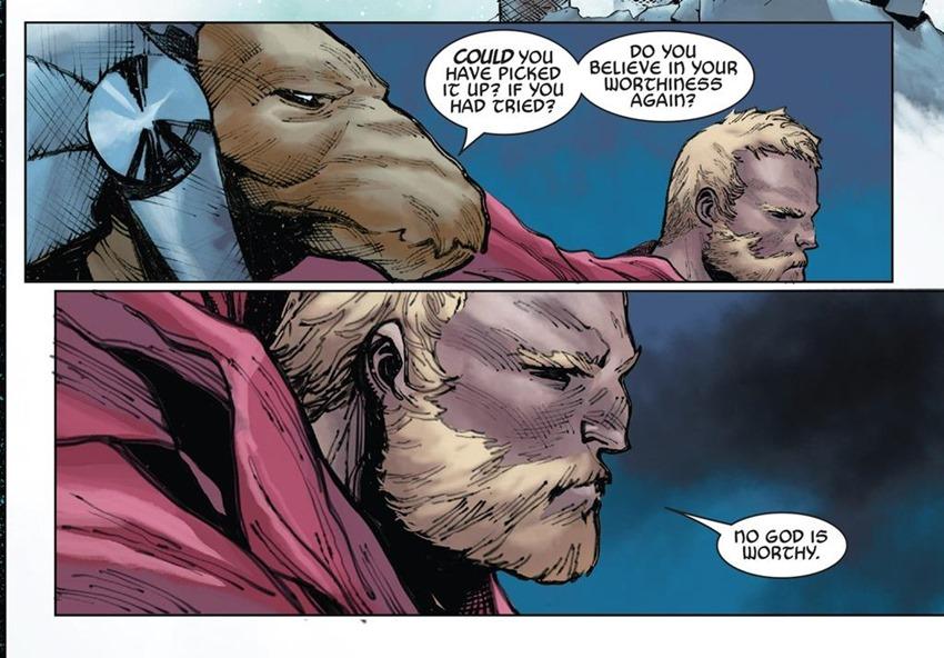 Unworthy Thor (7)