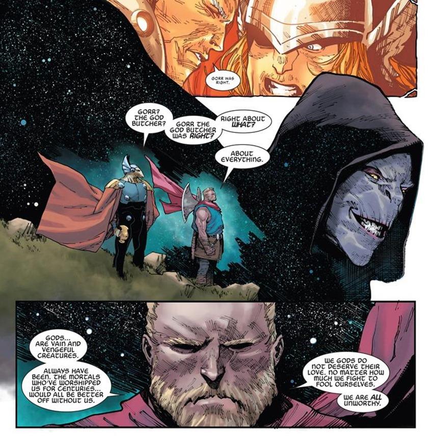 Unworthy Thor (8)