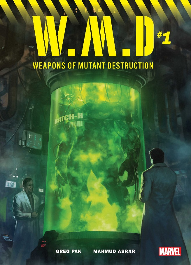Weapon X Hulk (1)